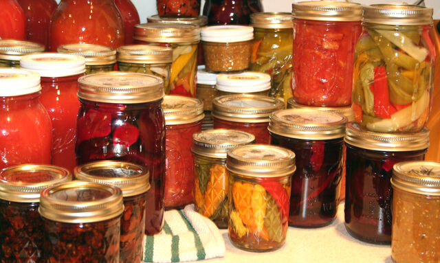 File:Canning2.jpg
