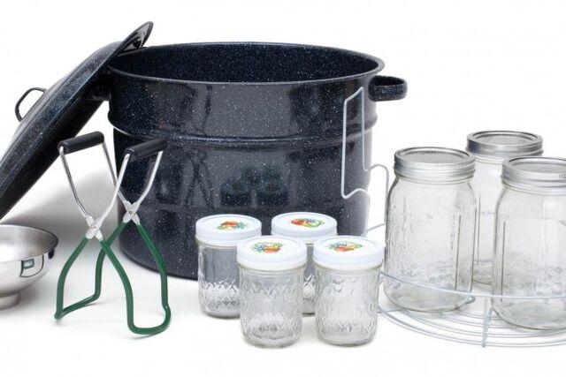 File:SIL CanningEquipment 04-653x436.jpg