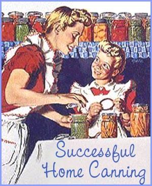 File:Successfulcanning1.jpg