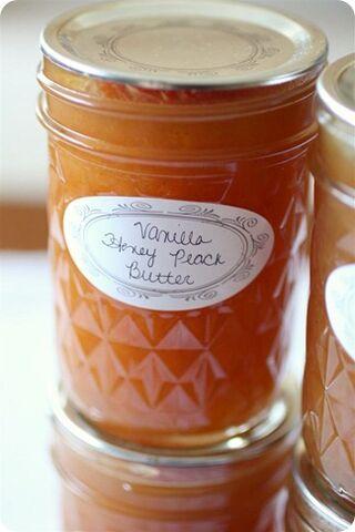 File:Vanilla-Honey-Peach-Butter-3 thumb.jpg