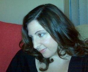 Kate Angelella