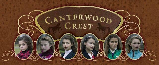 File:Canterwoodcrest5 6.jpg