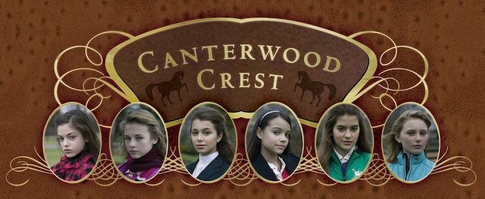 Canterwoodcrest5 6