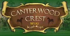 File:CanterwoodCrestWikiLogo2.png