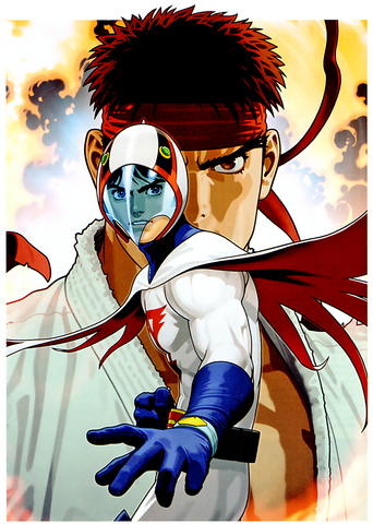 File:Tatsu Cap Ken and Ryu.png
