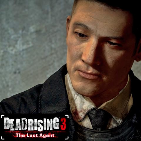 File:DR3 Last Agent DLC.png