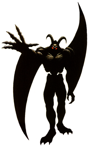 File:Demons Crest Phalanx.png