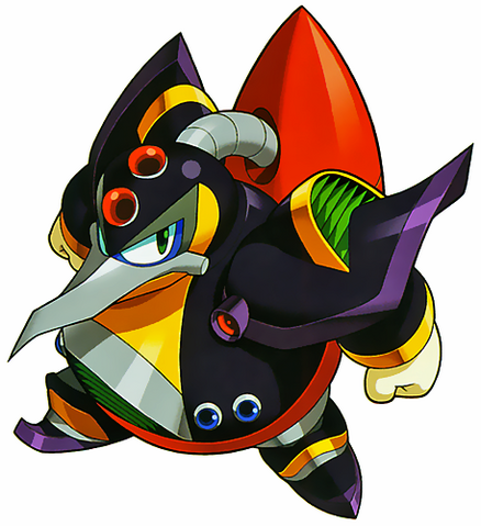 File:MMMHX Chill Penguin.png