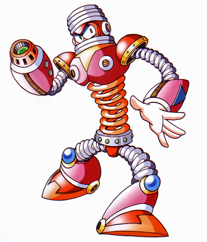 File:MM7SpringMan.png