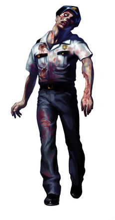 File:RE2ZombieCop.png
