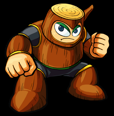 File:SFxAC Wood Man.png