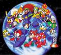 Thumbnail for version as of 03:16, November 12, 2008