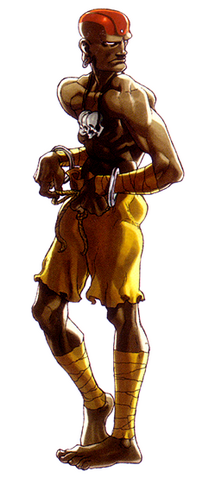 File:SFEX2Dhalsim.png