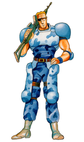 File:FWs Unknown Soldier Blue.png