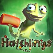 Hatchlings Capcom icon