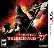 Mercenaries3DBox