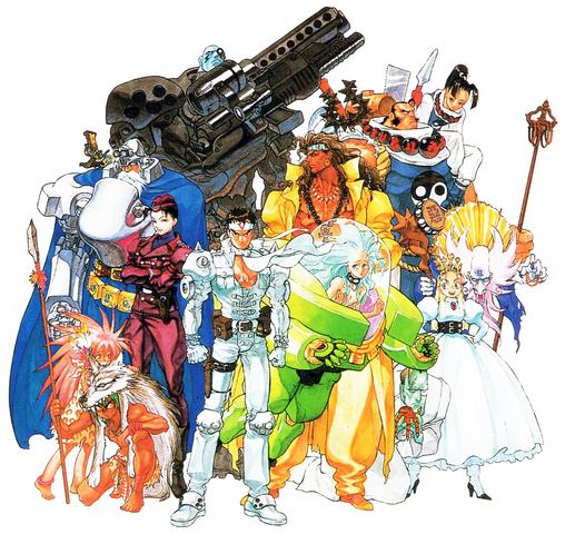 File:Cyberbots Kinu Nishimura.png