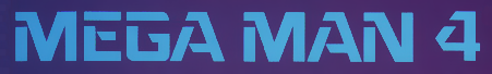 File:MM4Logo.png