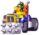 MM7TruckerJoe