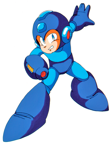 File:MM5MegaMan.png