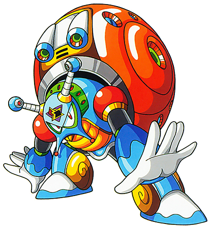 File:MMX2Crystal.png