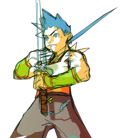 File:BoFIV Ryu Sketch.png