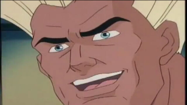 File:Guile Smile.jpg