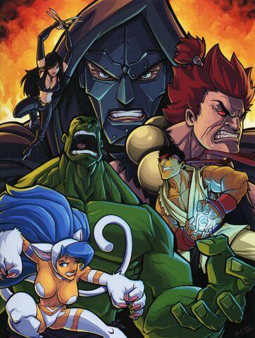 File:Capcom009.jpg