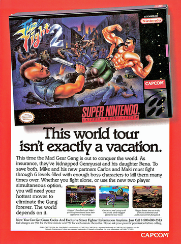 File:FF2Ad.png