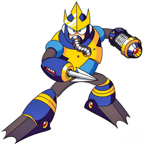 File:MM5WaveMan.png