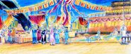 StreetFighterAlpha2-USA(Ken) art