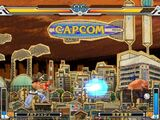 Street Fighter Online - Mouse Generation - Screenshot 04