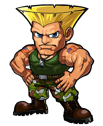 File:SFxAC Guile.png