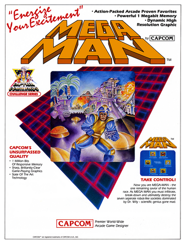 File:MM Advertisement.png