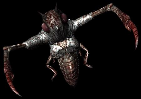 File:RE Darkside Giant Moth Parasite.png