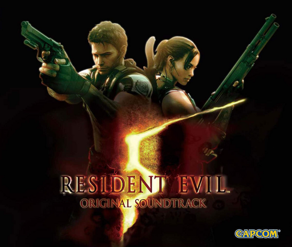 File:RE5 OST.png