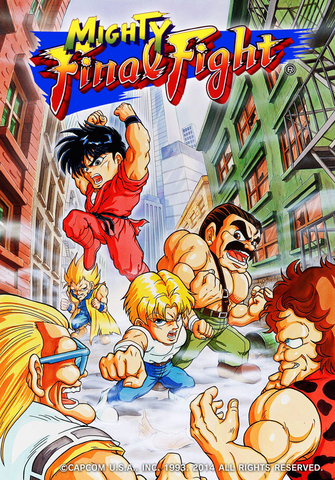 File:Mighty Final Fight.png