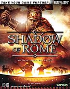 RomeStrategyGuide