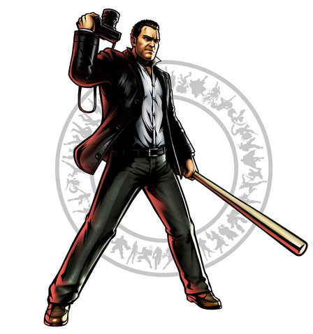 File:UMvC3 Frank West.png