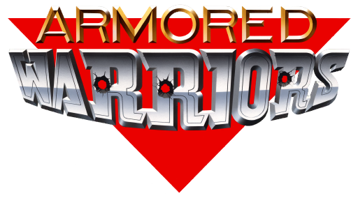 File:Armored Warriors Logo.png