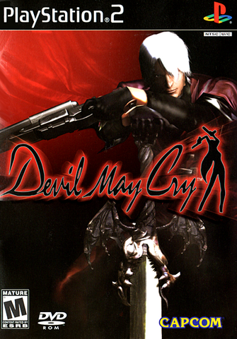 File:DMCCoverScan.png
