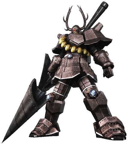 File:SB3IronOx.png
