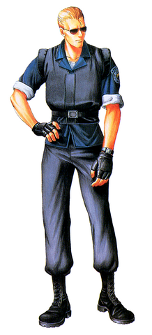 File:RE Wesker.png