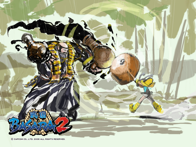File:WallpaperQBall&Puff.png