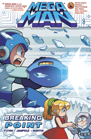 File:MM Archie TPB 6.png