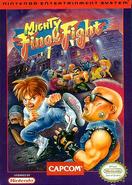 MightyFFCoverScan