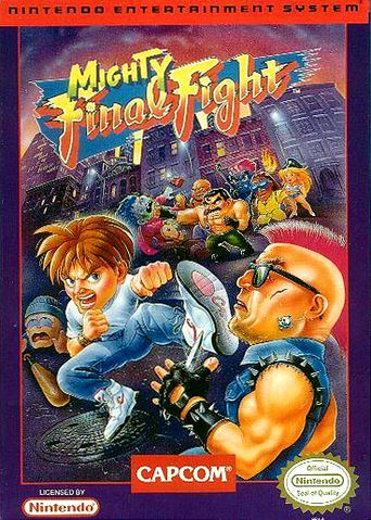 File:MightyFFCoverScan.png