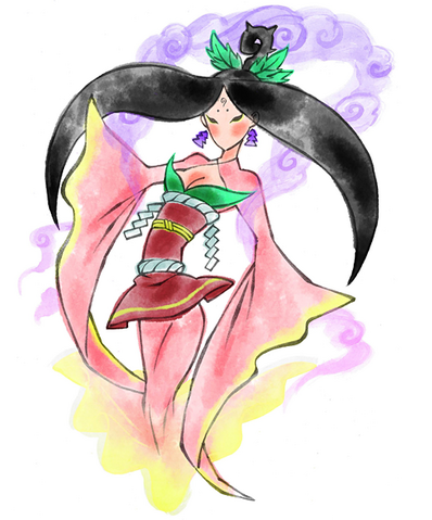 File:OkamiSakuya.png