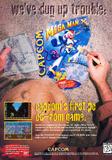 MMX-PC-Ad