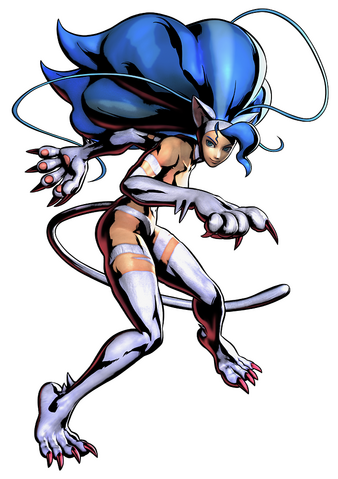File:UMvC3 Felicia.png